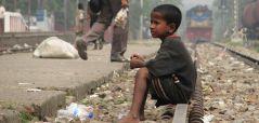 Children in Poverty_01