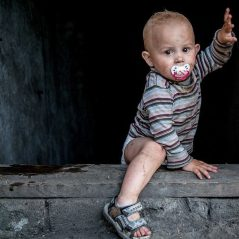 Children in Poverty_02