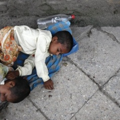 Children in Poverty_03