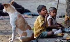 Children in Poverty_04