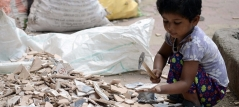 Children in Poverty_05