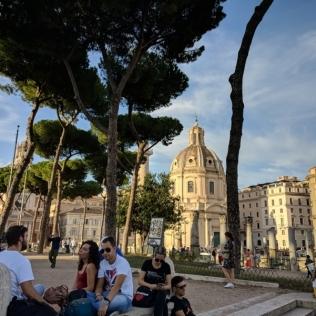 Beauty_Rome_Photo by Arlen Shahverdyan