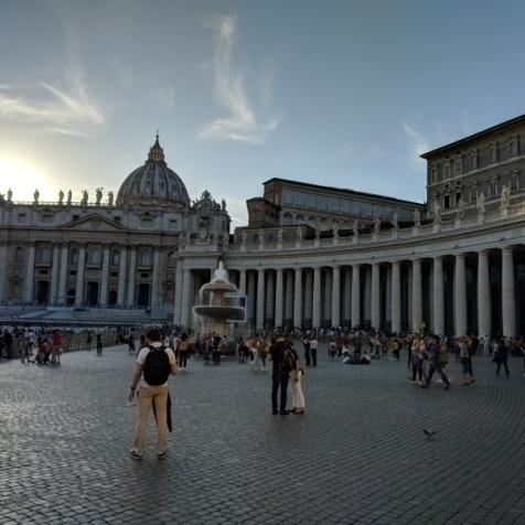 Square_Rome_Photo by Arlen Shahverdyan