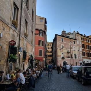 Street_Rome_Photo by Arlen Shahverdyan