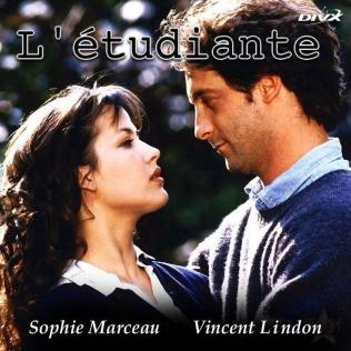 Sophie-Marceau-L-Etudiante - 01